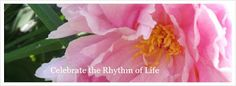 Handwork for Children in the Early Years ~ Celebrate the Rhythm of Life