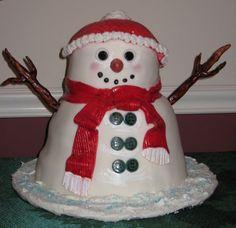 .   #christmasgift http://www.sweitrade.net