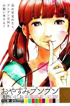 Inio Asano 浅野いにお Top Manga, Manga Anime, Anime Art, Manhwa, Goodnight Punpun, Manga Artist, Anime Girl Cute, Anime People, Cool Drawings