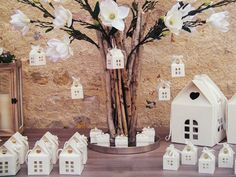 Mille idee per scegliere la tua bomboniera su shopguerrini.com #favor #wedding #Confirmation #Firstcommunion