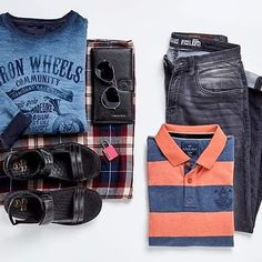 Nu este disponibilă nicio descriere pentru fotografie. Winter Looks, Streetwear Fashion, Buy Now, Winter Fashion, Polo, Mens Fashion, Classic, Casual, Stuff To Buy