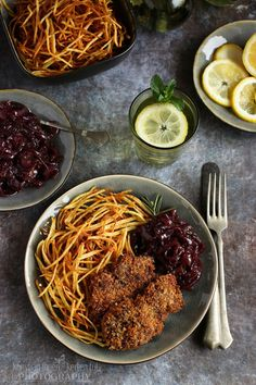 ...konyhán innen - kerten túl...: balzsamecet Spaghetti, Ethnic Recipes, Eat, Drink, Food, Beverage, Essen, Meals, Yemek