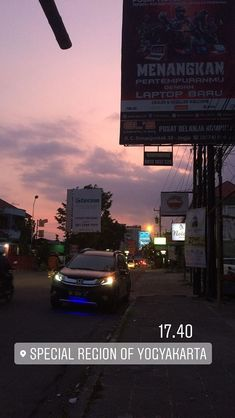 Holiday List, Yogyakarta, Us Travel, Quote Of The Day, Nature Photography, Lol, Explore, Java, Wallpaper