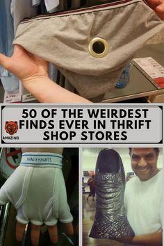 Asdf, Funny Humor, Interesting Stuff, Funny Shirts, Thrifting, Weird, Hilarious, Club, Halloween