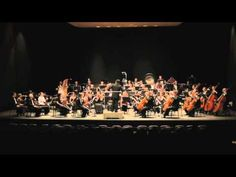 The FSO Memoirs from a Geisha: Sayuri's Theme Constantino Martínez - Orts, conductor Constantino, Pamplona, Memoirs, Videos, Peace, Film, Youtube, Memoirs Of A Geisha, March
