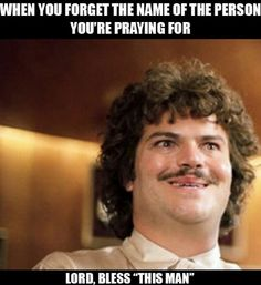 17 Best My Ywam Madison Dts Images In 2019 Memes Humor Jokes Meme