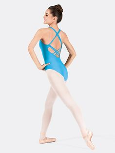 5aa3944ef 62 Best Dancewear images in 2019