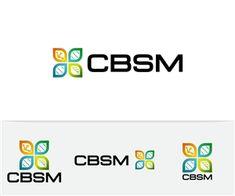 science company logos - Google Search