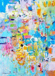 Graffiti, Oil Pastel Art, Arte Floral, Abstract Wall Art, Abstract Paintings, Oil Paintings, Landscape Paintings, House Paintings, Art Auction