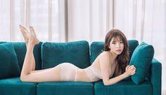 rose melody lace bra  로즈멜로디 레이스 홑겹브라#underwear#skin#photography#girl#korea#bra#model