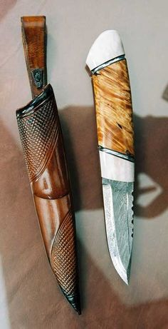 http://www.knife.cz/default.aspx?tabid=53=posts=2002