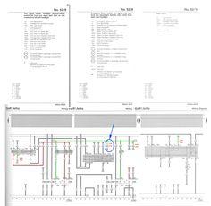 Beautiful Mini Alternator Wiring Diagram #diagrams #