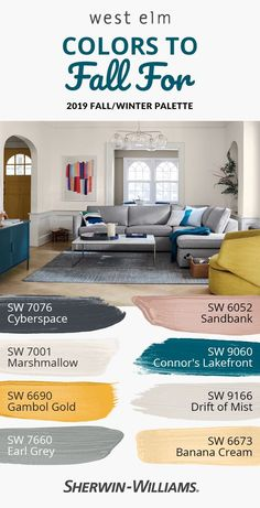 170 Living Room Paint Color Inspiration Ideas Living Room Paint Color Inspiration Living Room Living Room Paint