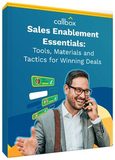 In this free eBook, we'll go over the different sales tools, resources, and strategies that will help you optimize your selling techniques to fit today's buyers. Economic Research, Immune System Boosters, Sales Strategy, Strong Body, Sales And Marketing, Lead Generation, Free Ebooks, Cool Words