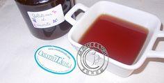 La gelatina di mosto, una prelibatezza ;) http://www.lapulceeiltopo.it/forum/ricette-sottovetro-conserve-salse-confetture/1029-gelatina-di-mosto#1322