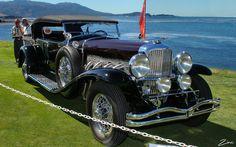 Duesenberg Car, Royce Car, Luxury Automotive, Grand Prix, Classy Cars, Unique Cars, Us Cars, Vintage Trucks, Amazing Cars