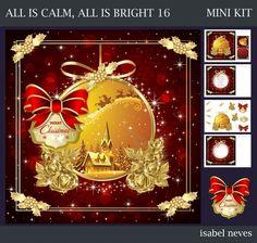 #craft download christmas download printable craft