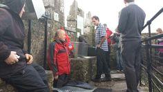 #Ireland #Blarney