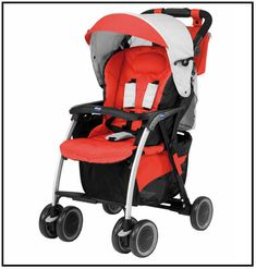 best affordable stroller india