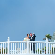 Wedding at Shutters on the Beach - Santa Monica, California. Camp Counselor, Beach Wedding Photos, Bright Future, Beach Hotels, Santa Monica, Shutters, Wedding Planner, Wedding Venues, Things To Come