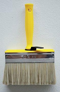 Universal block brush 4x14 MANDY MANDY http://www.amazon.co.uk/dp/B016DWQ1B0/ref=cm_sw_r_pi_dp_F4ojwb1WVZ44B