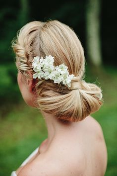 Hair and Makeup: Leigha Hurley