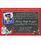 Preschool Graduation Ideas to Choose From