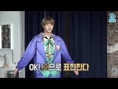 [ENG SUB] RUN BTS! - EP.89 - YouTube Bts Youtube, V Live, Run Bts, Seokjin, Running, Watch, Clock, Keep Running, Bracelet Watch