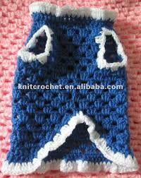 suéter para mascotas - Buscar con Google