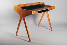 http://designsalvation.tumblr.com/post/61339481922