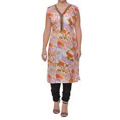 #kurties  #kurtiesdesign  #kurtiespettern  #kurtiesindian  #kurtiescoldsholderkurties  #kurtiespakistani  #kurtiesplazzo  #kurtiesindowestern  #kurtieswithjeans  #kurtieswithjacket  #kurtiestops  #kurtiesneckless  #shortkurties  #longkurties  #kurtieswithpant  #kurtieslinen Mirror Work Kurti, Summer Dresses, Collection, Fashion, Moda, Summer Sundresses, Fashion Styles, Fashion Illustrations, Summer Clothing
