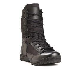 "5.11 Tactical 8"" Skyweight Side Zip Boot"