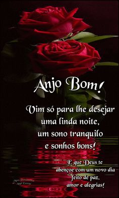 Foto com animação Portuguese Quotes, Dating Advice For Men, Night Quotes, Cookies Et Biscuits, Video Photography, Good Night, Good Books, Easy, Videos