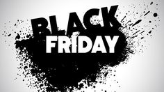 The best Black Friday 2015 Deals and Cyber Monday deals from Elezonic. Black Friday sales on apple products, like iphones, ipads, and the best tablets. Black Friday Offer, Best Black Friday, Black Friday Deals, Black Queen, Apple Deals, Fred Meyer, 22 November, Black Friday Shopping, Cool Things To Buy