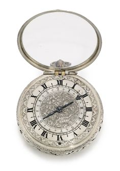 Good selection of design and kinds of girls' hands timepiece. Coach Watches Women, Old Pocket Watches, Watch Tattoos, Luxury Watches For Men, Protective Cases, Bling, Jewels, Silver, Leather