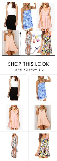 """""""Bhalo #27/3"""" by almedina-86 ❤ liked on Polyvore featuring bhalo and bhalo3"""