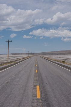 Loneliest Highway Nevada Most Scenic Drives In The Usa Road Trip