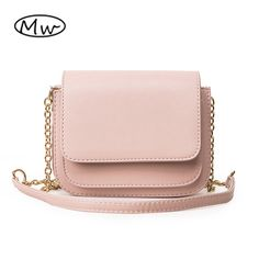 2016 European and American fashion small square bag multilayer women's handbags shoulder bag with chain crossbody bags for girls