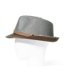 446b074fe9e 9 Best New Stitch hats made in NYC exclusively for Carlisle ...