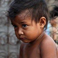 Innsamling: Dale Myhres innsamling | SOS-barnebyer