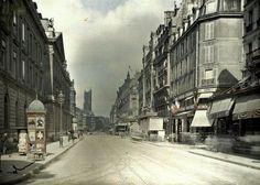 lieux exhib paris menen