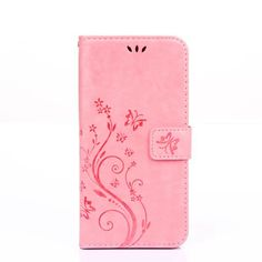 A3 A5 A7 J3 J5 J7 2015 2016 Butterfly Leather Flip Cover Wallet Case for Samsung Galaxy S4 S5 mini S6 S7 edge Core 2 Grand Prime-in Phone Bags & Cases from Phones & Telecommunications on Aliexpress.com | Alibaba Group