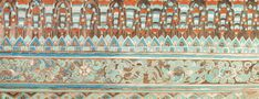 """DUNHUANG AND MOGAO CAVES """"The Grand Art Gallery in the Desert"""" Dunhuang Mogao Caves is in China's north-western Gansu Province, on the edge of the Gobi Desert. While many would wonder what one coul… Lotus Sutra, Dunhuang, Gobi Desert, North Western, Caves, Art Gallery, China, Art Museum, Fine Art Gallery"""