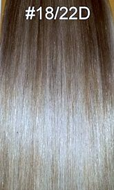 Tape in hair extensions super tape 20 inch 20 pc straight 2 tape in hair extensions super tape 20 in 20 pc straight ciao bella and venus hair extensions supply pmusecretfo Gallery