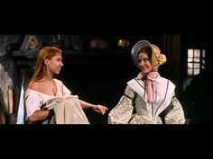 Bidnici 2 - YouTube Video Film, Les Miserables, Classic Films, Songs, Music, Youtube, Historia, Film Noir, Musica