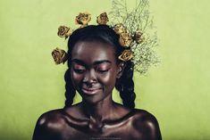 Lyra Aoko Photography - Rosemary