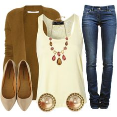 """""""Sugar & Spice"""" by qtpiekelso on Polyvore"""