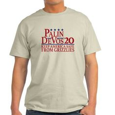 Check out this amazing Vote for Palin DeVos 2020 T-shirt shirt. Purchase it here http://www.albanyretro.com/vote-for-palin-devos-2020-t-shirt-2/ Tags:  #2020 #DeVos #For #Palin #vote