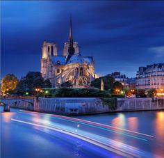 Dîner-croisière avec récital d'opéra sur la Seine à Paris - Cadeaux sur…
