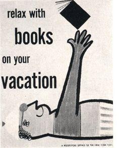 Book Posters - Bill Sokol